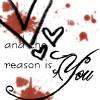 The_Reason_by_Euphoric_Beauty.jpg