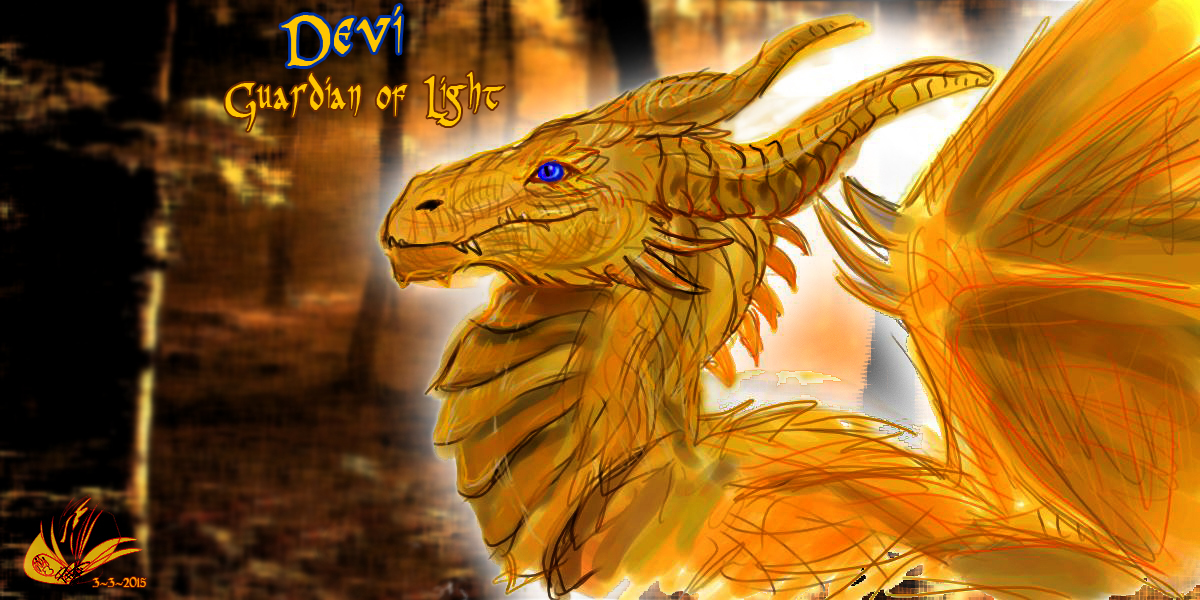 Current Leaders and Semi's Devi___guardian_of_ligh___blueeyes_by_wolf_spirit89-d8k91yz