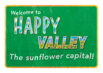 Happy-valley-sign by v-for-vincent