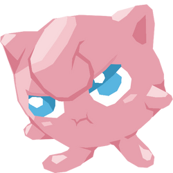 The Jiggs up, Clefairy