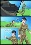 Invasion pg6 by Rebel-Rider