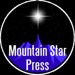 Publishing logo by Rebel-Rider