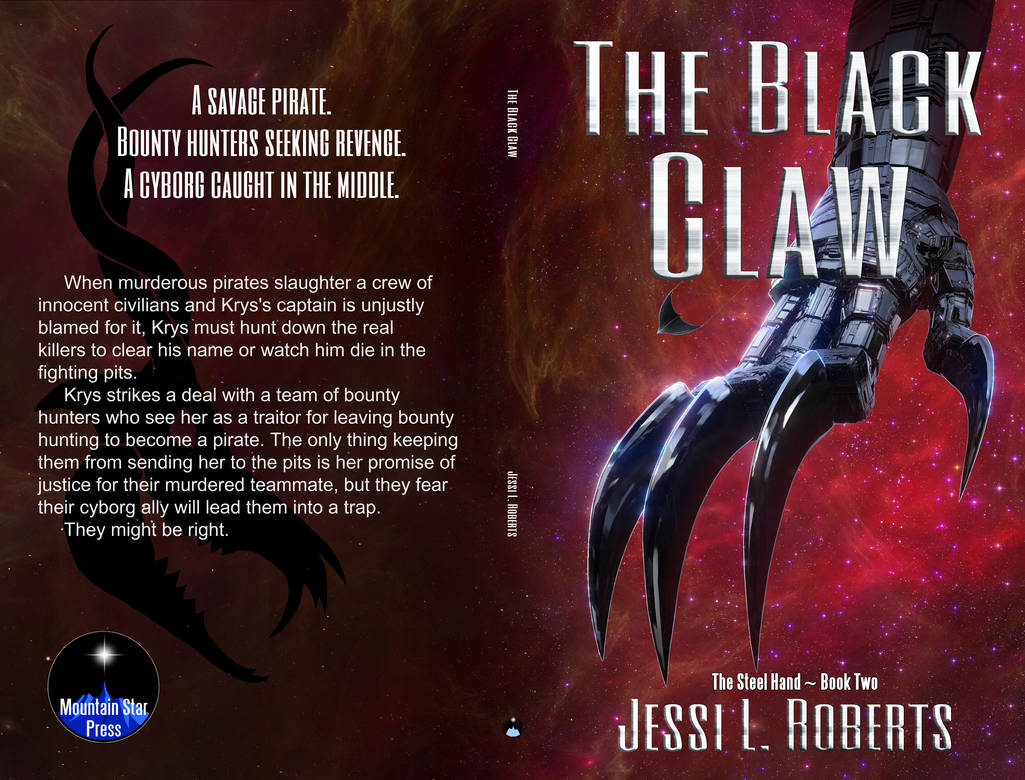 The Black Claw