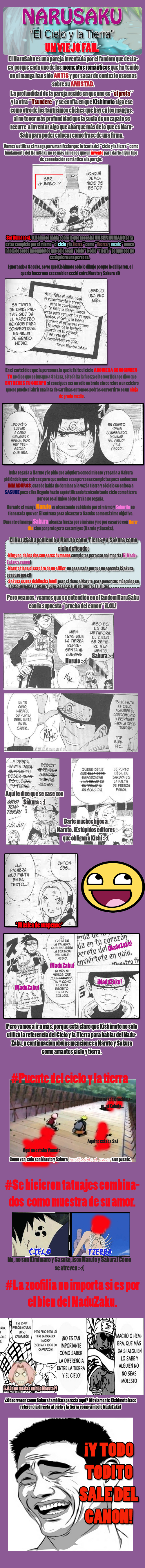 The Anti NaruSaku FC Narusaku_cielo_y_tierra__fail_by_auzhora-d6xwms9
