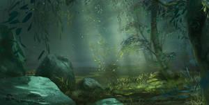 Swamp-fog-dez2015