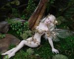 Lori by elvenelysium