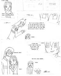 page 2 by shadowgrlmx