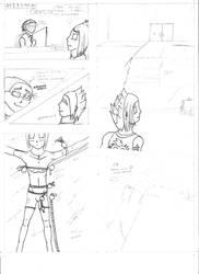 page 3 by shadowgrlmx