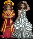 MDE2012 - Miss UK r3
