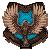 [Imagen: ravenclaw_crest_by_icecradle-d92w6s1.png]