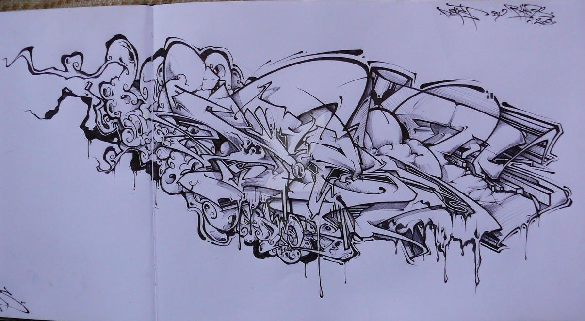 NEIST by Bims by seizou