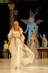 Weddingfair 7