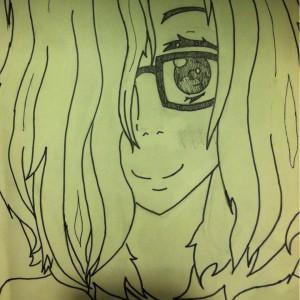 DanishisBoss's Profile Picture