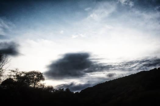 Skies of Oerfel by Rhodynoliaeth