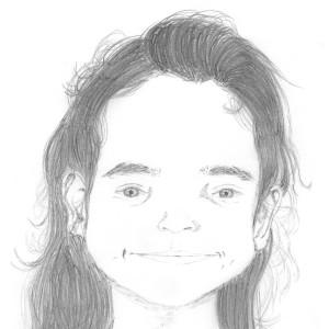 SchoolLeo's Profile Picture