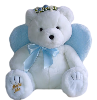 Blue teddy bear png by sooyounglover on deviantart blue teddy bear png by sooyounglover altavistaventures Image collections