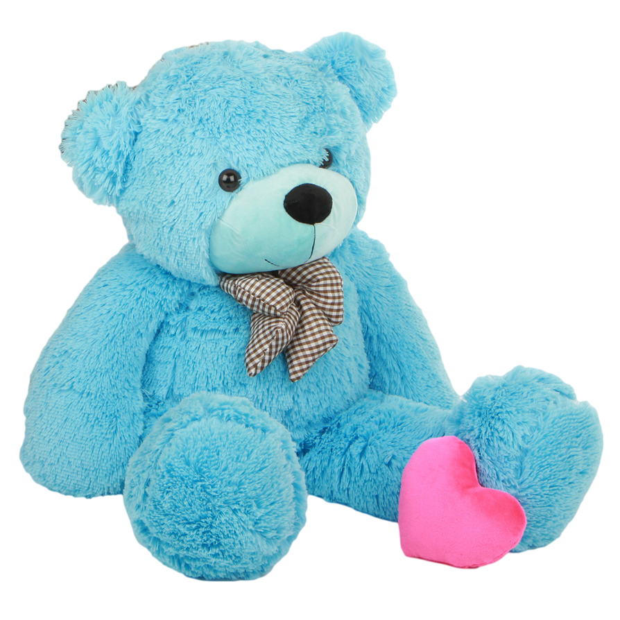 Blue teddy bear png 2 by sooyounglover on deviantart blue teddy bear png 2 by sooyounglover thecheapjerseys Gallery
