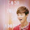 key are you adorable iconn by kuroishinzo0