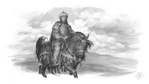 Saladin (2)
