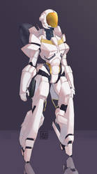 Transformers OC number ??????
