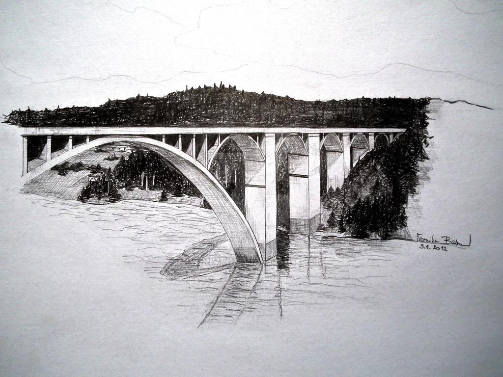 Bridge by verive