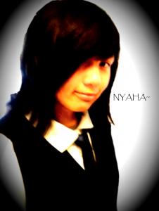 KyoukinoOokamijin's Profile Picture