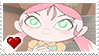 Jinmay Stamp by XxTove-Love99xX