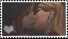 Chloe x Rachel stamp by XxTove-Love99xX