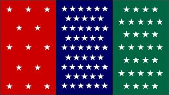the gallery for gt american flag 50 stars png american flag printable american flag stars template