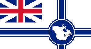 North American British Union