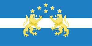 Republic of New Galicia