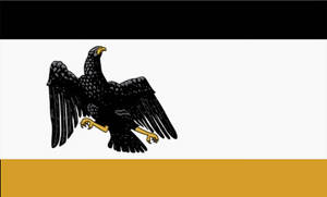 New Prussia Flag