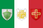 United Crusader States