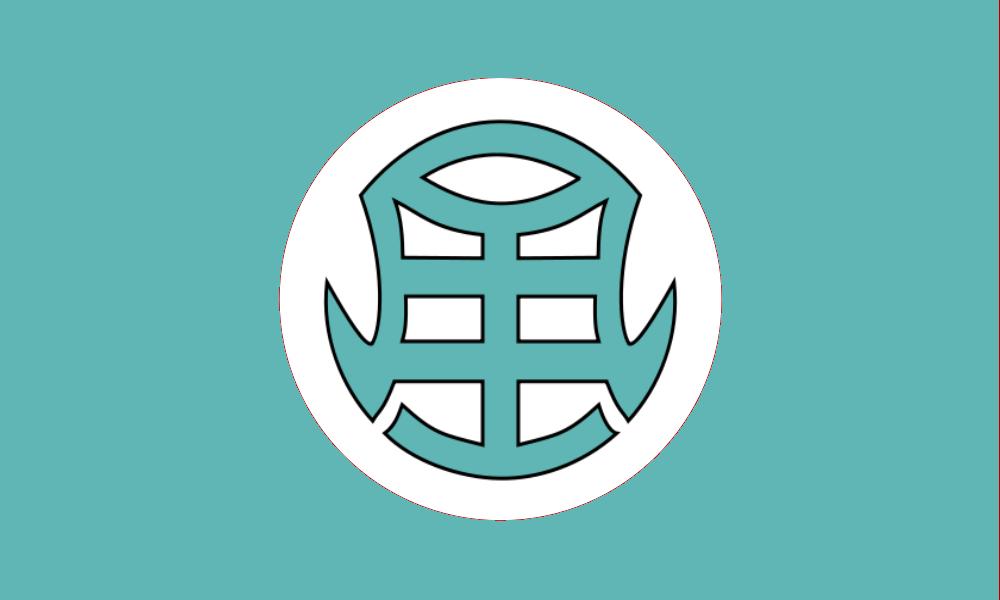 Bakugan Attribute Symbols