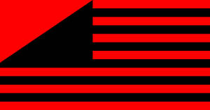 Anarcho-Syndicalist States of America