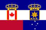 United Kingdoms of Canada and Australasia