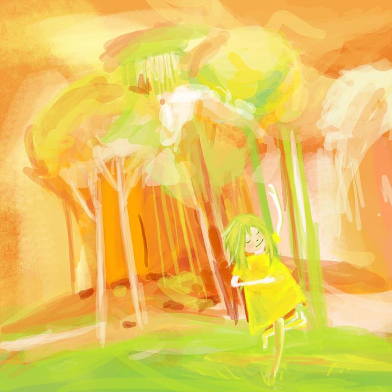 plains of dreams by yakkingyetis