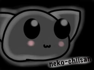 neko-chiisan's Profile Picture