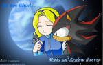 Maria and Shadow