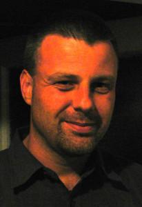 Dahr-Kart's Profile Picture