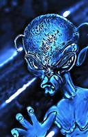 Brainian-2