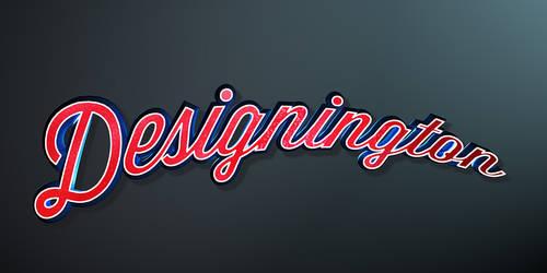 Designington2 by Dahr-Kart