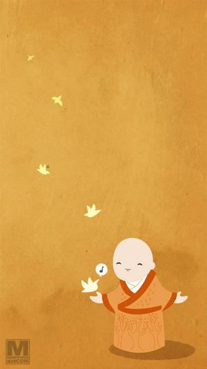 Varys' Little Birds