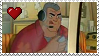 Gamer Max is Love by KleeAStrange
