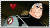 Plumber Max is Love by KleeAStrange