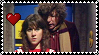 4Sarah Jane luv Stamp. by KleeAStrange