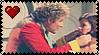 6Peri Luv Stamp. by KleeAStrange