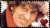 Tom Baker luff Stamp. XD by KleeAStrange