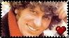 Tom Baker luff Stamp. XD by KleeAStrange
