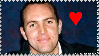 Arnold Vosloo is luv by KleeAStrange